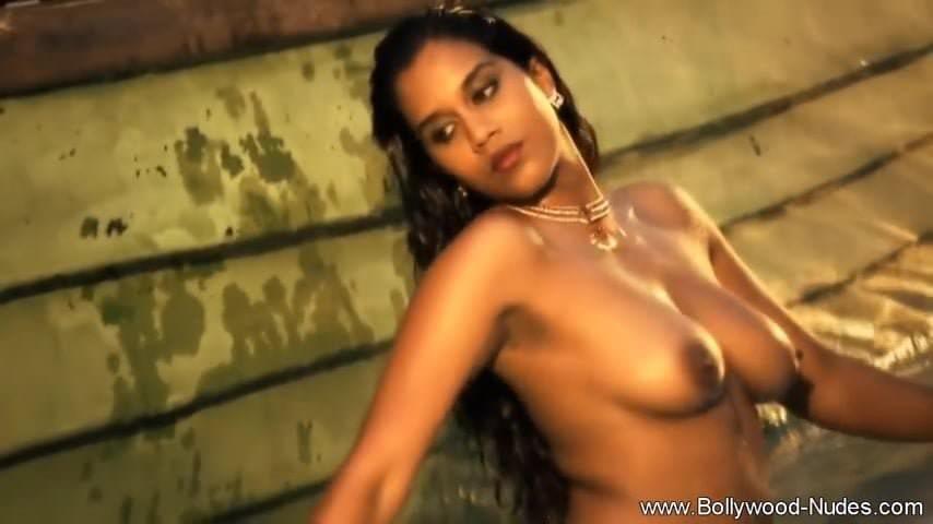 Porn bollyhood indian