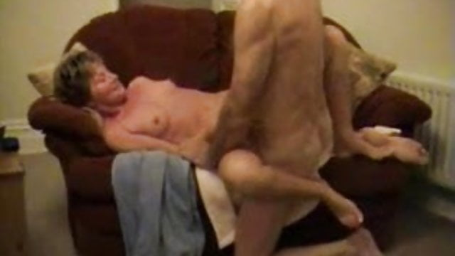 older couple sex tape amateur
