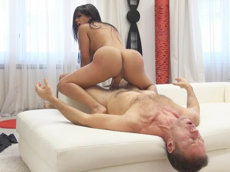 venezuela free porn