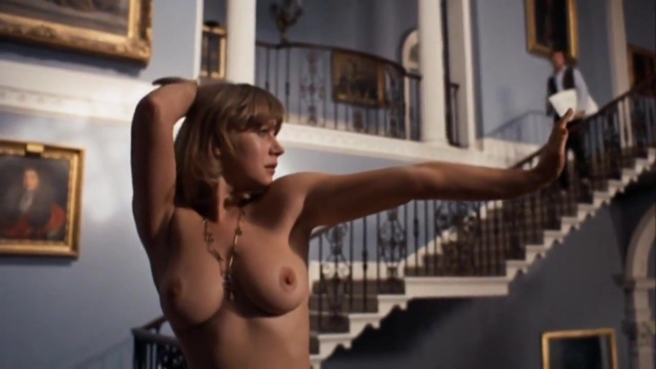 With mature helen mirren nude understand this