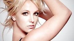 Britney Spears One Two Three Porn Edit