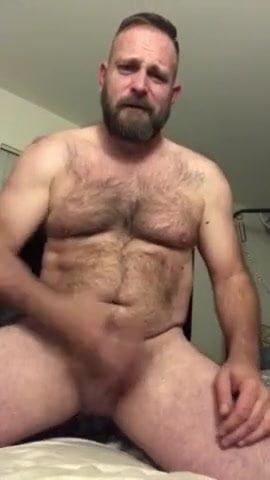 Top Porn Photos Video tranny shemale sheboy surprise