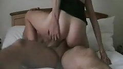 Anal And Cock Sucking