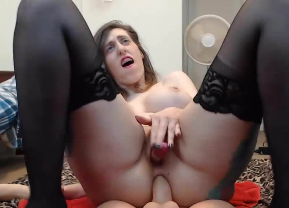 time arab hijab feet foot fetish slave have hit