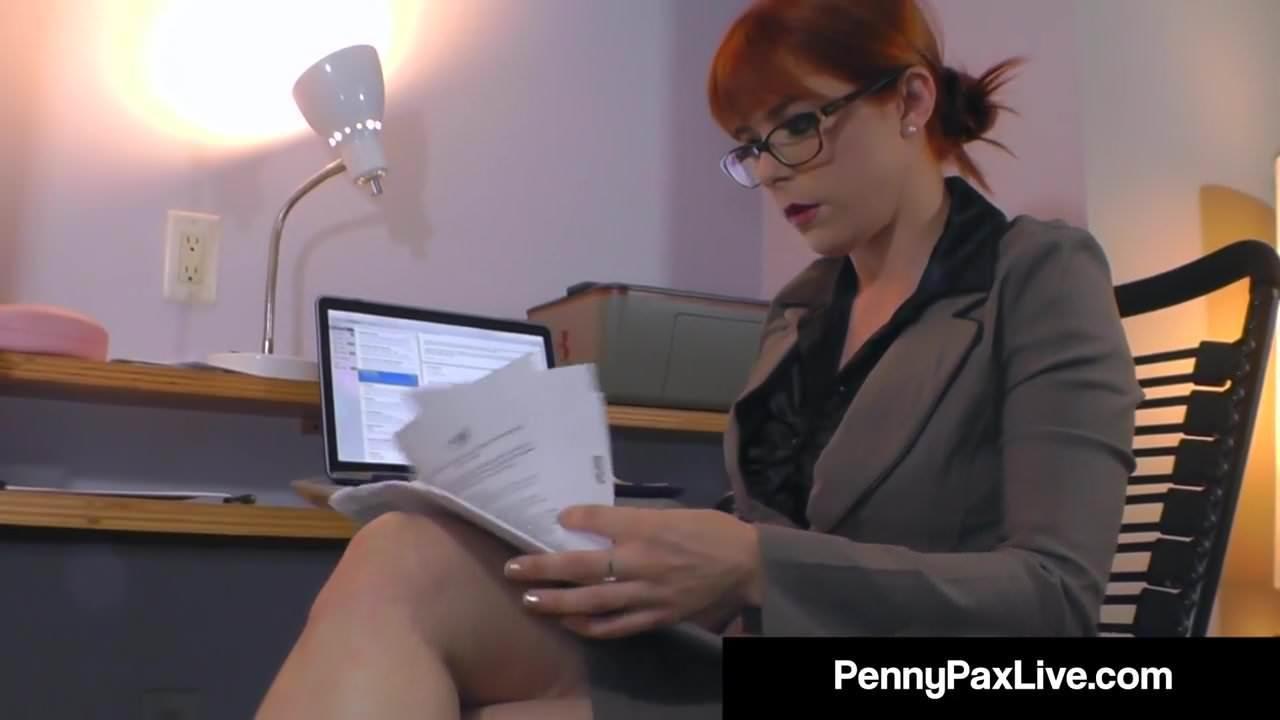 Blond_hot German Webcam Camgirl Masturbation