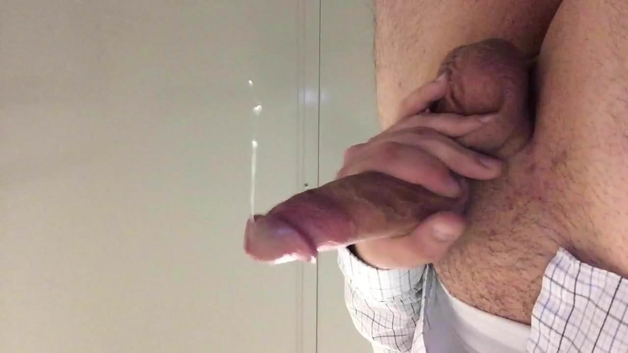 мужской оргазм видео нарезка - 5