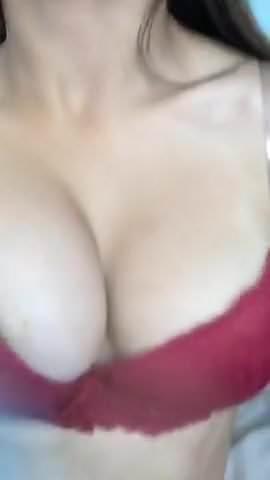 sove pussy porno