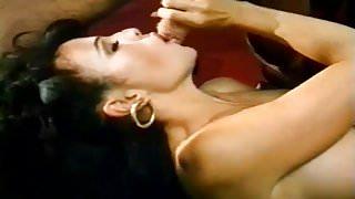 Attrezzi Per Signora (1995)