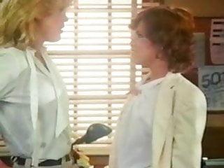 Stacey valentine pornstar - Stacey donovan lei petite
