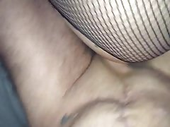 Daddy fucks Young CD sissy