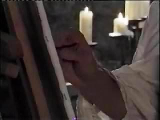 Goya La Maja Desnuda (1997) Joe DAmato
