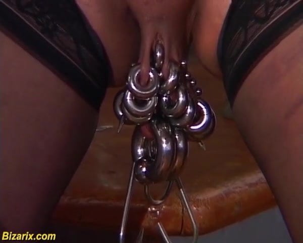 Free download & watch extreme german mature fetish lesson         porn movies