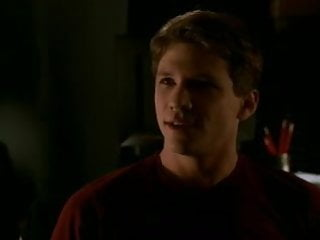 Sarah Michelle Gellar - Sexy Buffy Clip 2