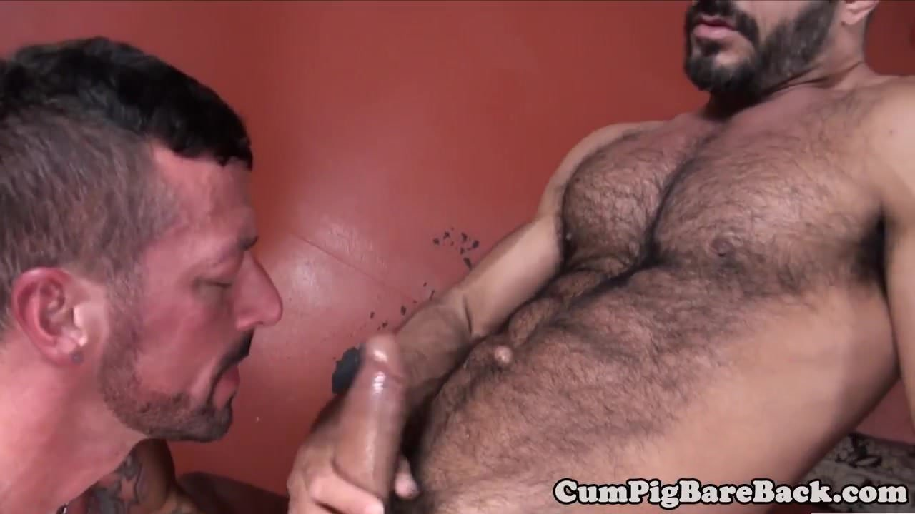 mature-bears-cum