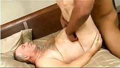 daddy anal (no audio)
