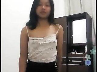 Download video bokep gogo live abg indo teasing Mp4 terbaru