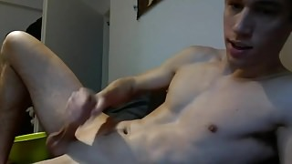 Super sexy boy
