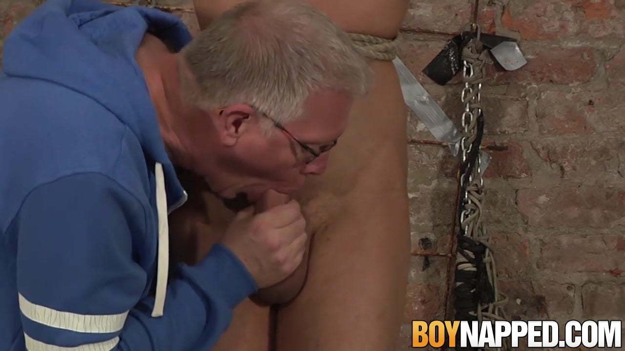 with you agree. french mature couple home fucking charming answer You