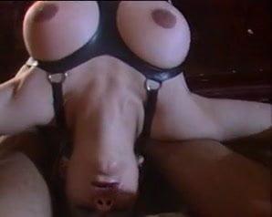 Girl strip naked pics