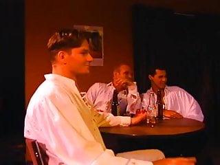 Classic - Mata in 97