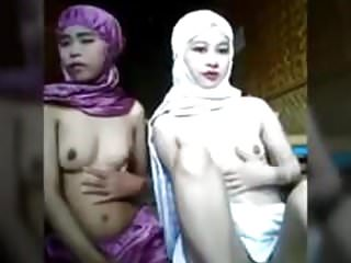 Download video bokep Anak SMAN  Mp4 terbaru