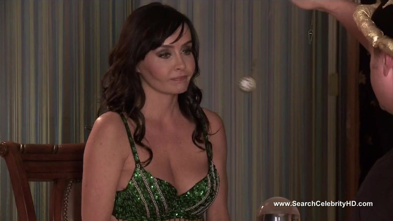 Angela Davies Sex Videos kelli mccarty in busty housewives of beverly hills (2012)