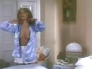 Download video bokep Amanda Donohoe topless Mp4 terbaru