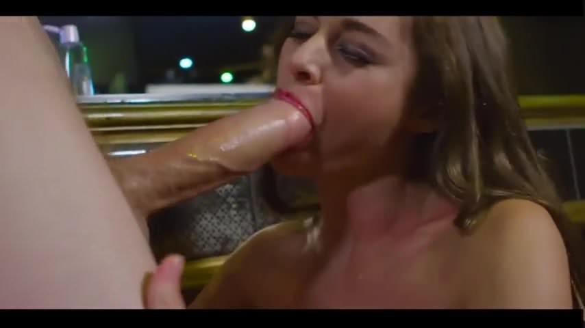 Ass licking club femail