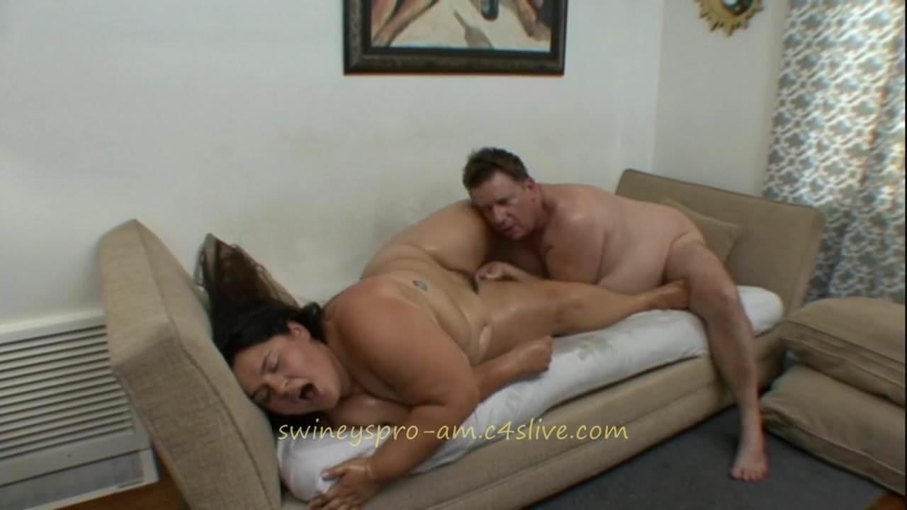 Karla lane webcam
