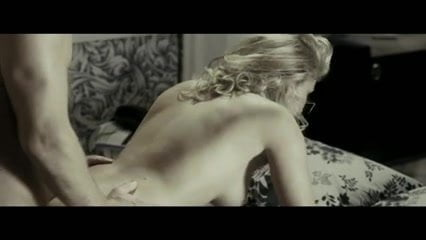 Sleep assassins porn
