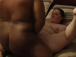 Wife Gets Fucked Good By Her Black Bull
