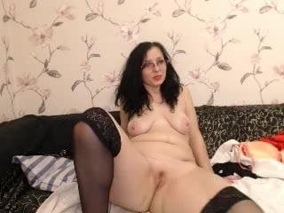 Karla spice sexy body pics