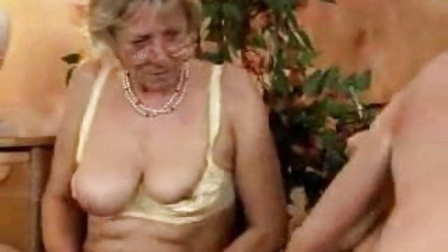 Lesbain fucker porn vides