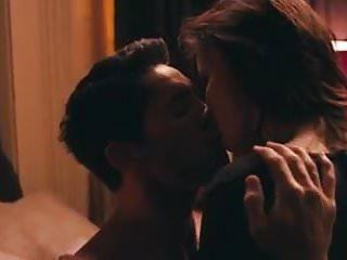 Kacey Barnfield - Green Street 3 2013 Sex Scene HD