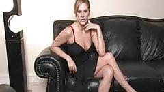 sl actress manik nude