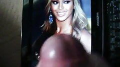 tribute to beyonce knowles