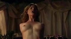 Idea consider, butterfly effect three sex scene