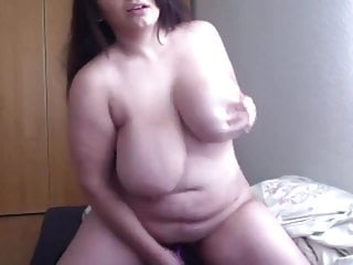 Download video bokep Sexy BBW rides then fingers on cam Mp4 terbaru