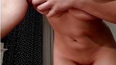 Cam big tits
