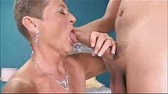 xhamster.com 4901787 joan price 720p.mp4