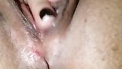 my bicth pussy's Thumb