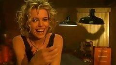Rebecca Romjin - Femme Fatale