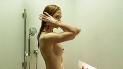 Nicole Kidman Naked Scene On ScandalPlanet.Com's Thumb
