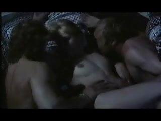 Der Kurpfuscher und seine fixen nicht tochter (1980)