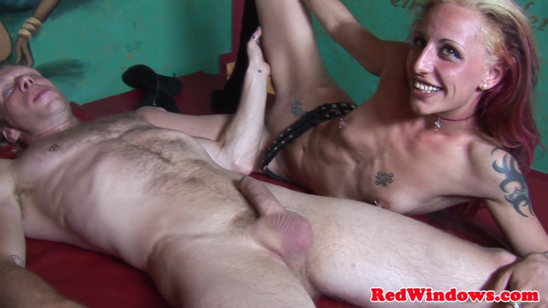 euro prostitute sex tube