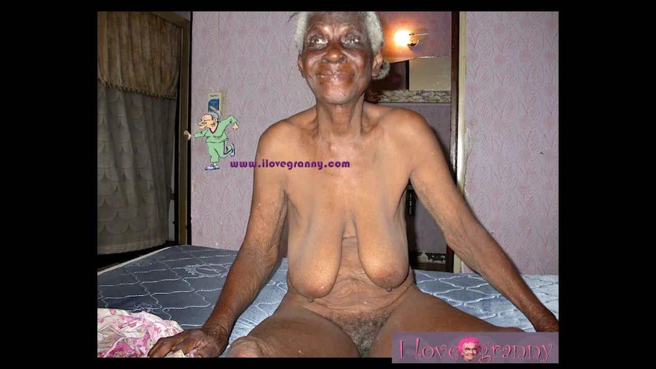 Ilovegranny homemade pervert mature pictures