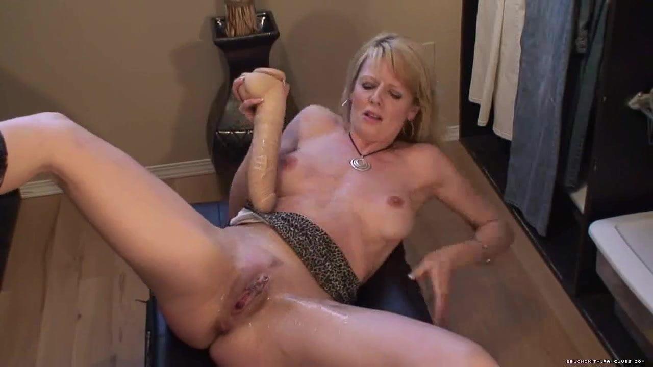 Bondage fuck porn