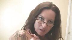 Big Tits Amateur Brunette Webcam Masturbation Tattoo MILF To
