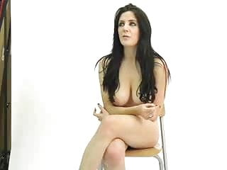 samantha bentley topless talk