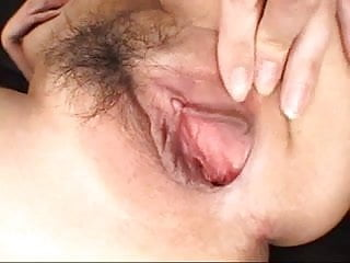 Japanese Girl S Pussy Close Up